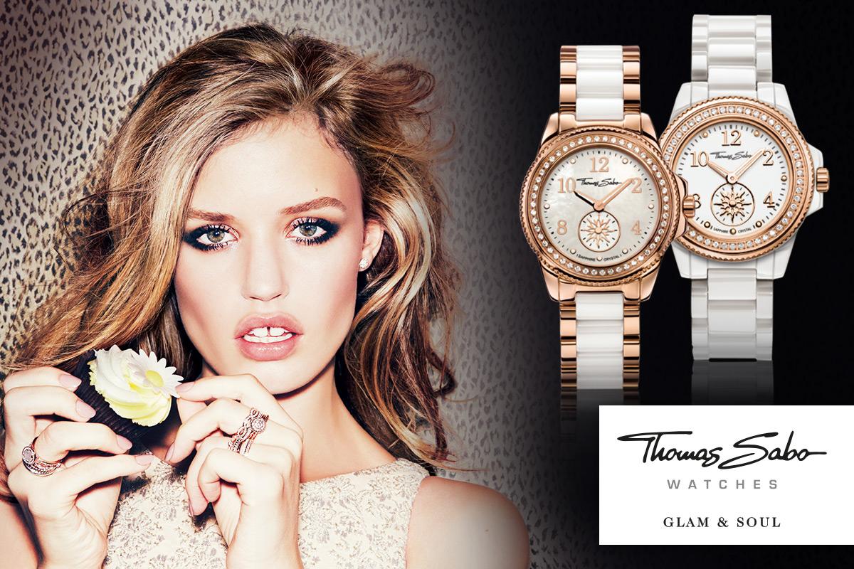 Watches_Glam&Soul_Georgia_1200x800